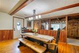 1079 Russell Avenue - Photo 5