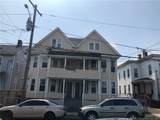 235 Park Street - Photo 1