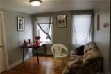 142 Linen Avenue - Photo 6