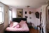 142 Linen Avenue - Photo 8