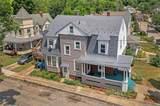 32 Perkins Avenue - Photo 3