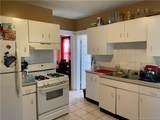 407 Benham Avenue - Photo 20