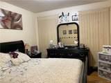 407 Benham Avenue - Photo 29