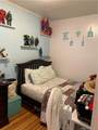 407 Benham Avenue - Photo 30