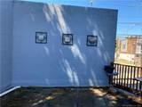 407 Benham Avenue - Photo 33