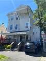 407 Benham Avenue - Photo 39