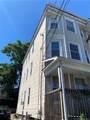 407 Benham Avenue - Photo 40