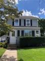 345 Fairview Avenue - Photo 1