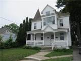 172 Willetts Avenue - Photo 1