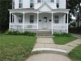 172 Willetts Avenue - Photo 16