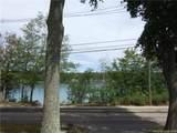 41 Lake Drive - Photo 17