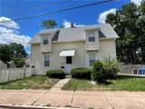 19-21 Chestnut Street - Photo 1