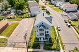1467 Corbin Avenue - Photo 2