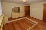 557 Bloomfield Avenue - Photo 15