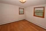 557 Bloomfield Avenue - Photo 20