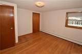 557 Bloomfield Avenue - Photo 21