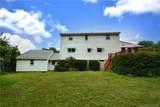 557 Bloomfield Avenue - Photo 39