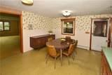 557 Bloomfield Avenue - Photo 9