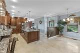 51 Candlewood Shores Road - Photo 10