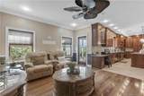 51 Candlewood Shores Road - Photo 11