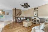 51 Candlewood Shores Road - Photo 12