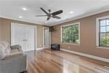 51 Candlewood Shores Road - Photo 17
