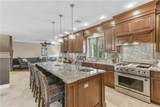 51 Candlewood Shores Road - Photo 6