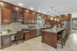 51 Candlewood Shores Road - Photo 9