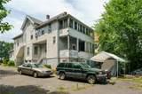 90 Bassett Street - Photo 25