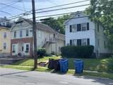 382 East Street - Photo 1