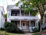 209 Pearl Street - Photo 1