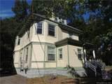 382 Winthrop Avenue - Photo 2
