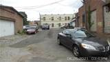 444 Main Street - Photo 34
