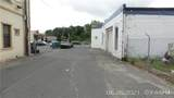 444 Main Street - Photo 36