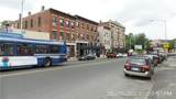 444 Main Street - Photo 38