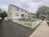 57 Bonner Street - Photo 1