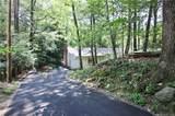 1 Thistle Lane - Photo 6