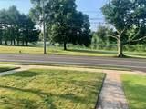 227 Shuttle Meadow Avenue - Photo 3