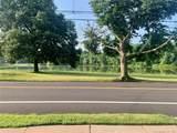 227 Shuttle Meadow Avenue - Photo 40