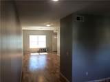 132 Sheldon Terrace - Photo 11