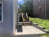 132 Sheldon Terrace - Photo 24