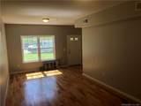 132 Sheldon Terrace - Photo 3