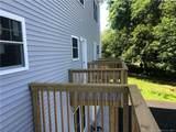 132 Sheldon Terrace - Photo 9