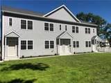 132 Sheldon Terrace - Photo 1