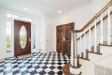 4 Indian Drive - Photo 10