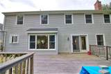 1199 Marion Road - Photo 10