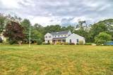 1199 Marion Road - Photo 16