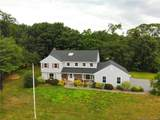 1199 Marion Road - Photo 2