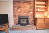 1199 Marion Road - Photo 24