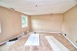 1199 Marion Road - Photo 30